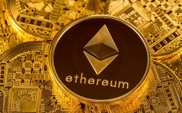 ETH price breaks $4000 for the first time as Ethereum continues wild run