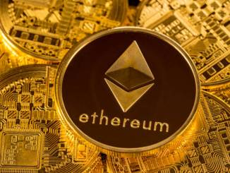 Three North American Ethereum ETFs approved in one day