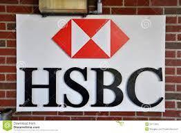 Investing in Bitcoin HSBDC blacklist MIcrostrategy