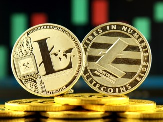 Physical Litecoin ETP to be listed on German digital stock exchange