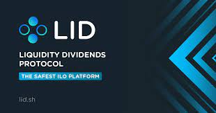 $1B TVL attracted by Liquidity Protocol in just 10 days