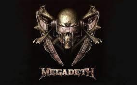 NFT of Megadeth sold at 8.4 ETH