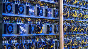 Bitcoin Mining: A proven way of making profit from Bitcoin