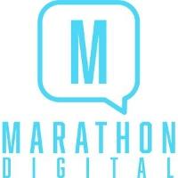 Marathon Digital Stock Soars