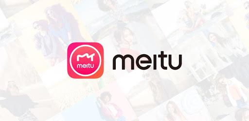 After latest Bitcoin Purchase Meitu holds $100 million BTC and Ether
