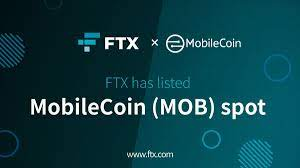 Signal criticized by users over partnership with Mobilecoin