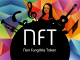 Carbon offsetting through NFT
