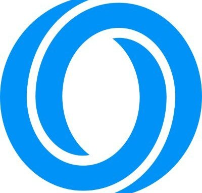 Tidal DeFi insurance platform implemented by Oasis Foundation