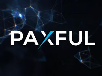 Customer Data leak denied by Paxful