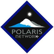 Polaris Network and Morpheus Network moving Argentina's Agribusiness to the top