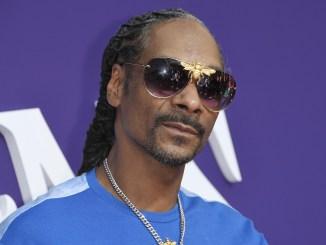 Snoop Dogg to create Snoopcoin soon