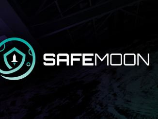 One Million Holders reached by Safemoon