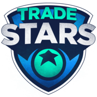 In a private strategic funding round Tradestars secures $1.67 million investment