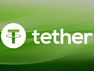 As Ethereum starts falling behind Tether launches on Hermez rollup