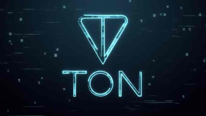 In support of Free TON blochain TON Labs raises $6M
