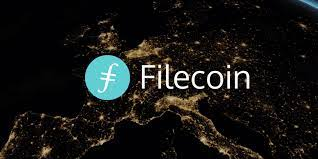 Filecoin captures the interest of big investors in China
