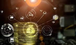 Safemoon develops a Protocol that generates liquidity