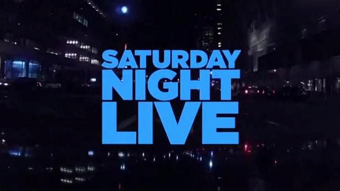 NFT of Saturday Night Live Show has been sold as NFT
