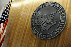 Bitcoin ETF likely to approved by U.S SEC in 1-2 years