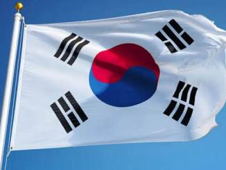 Inter-agency crackdown on illegal crypto transactions by South Korea