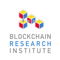 Expanding to Africa the Middle East and Korea is the Blockchain Research Institute