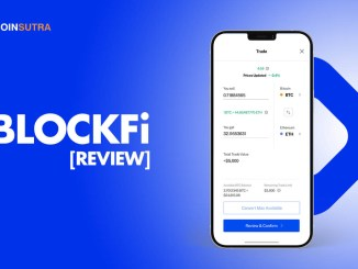 Users of BlockFi mistakenly credited with much Bitcoin in the payout promo