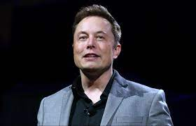 Doegcoin referred to as the Hustle by Elon Musk and which it falls under $0.50