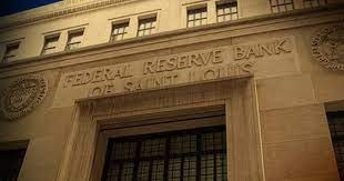 Federal Reserve Bank paper reveals that there might be paradigm shift as a result of DeFI