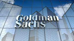 $15M investment round for Coin Metrics led by Goldman Sachs