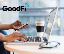 22 industry leaders to help attract 100M to DeFi added by GoodFi coalition