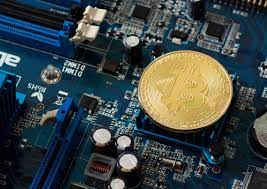 Following the Power Outage in Xinjiang Crypto Mining Industry is moving to North America