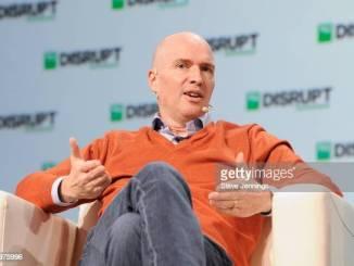 Andreessen Horowitz is about to raise $1 billion crypto fund
