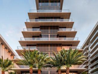 The Luxury Miami apartment block of Ivanka Trump now accepting crypto.