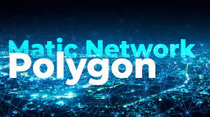 With the Help of Google Cloud's Big Query Polygon ($MATIC) Data Now Searchable