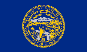 Bill to allow banks to offer crypto services gain momentum in Nebraska