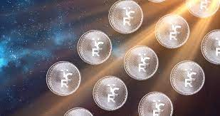Investors benefitting hugely from Tecra Coin