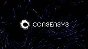 Uniswap DeFi lobbying proposal is currently supported by ConsenSys