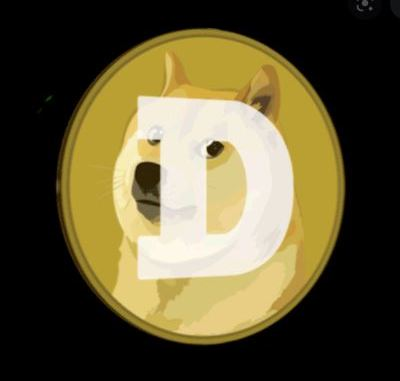 AMC Theatres Working On How To Accept Dogecoin & Others