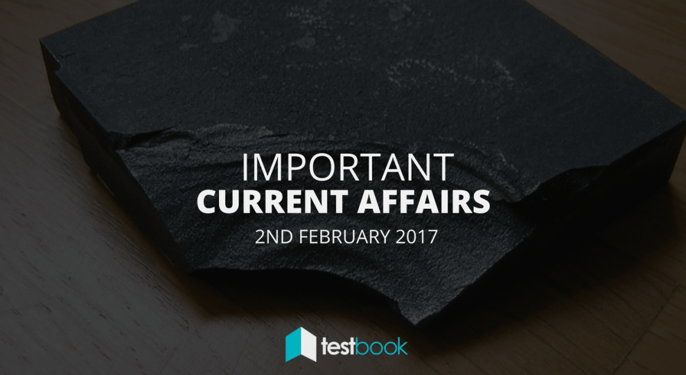 geography current affairs 2017 pdf