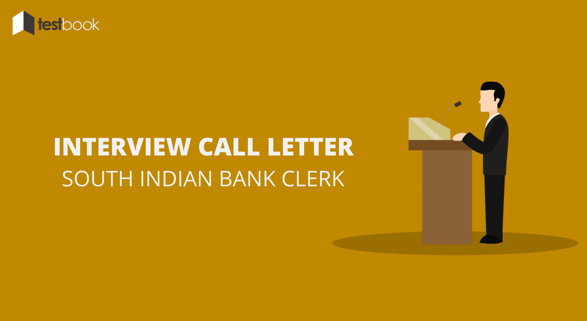 south n bank admit card for clerk interview released south n bank admit card for clerk interview released