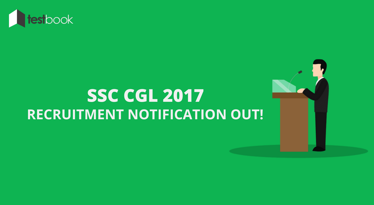 Image result for How To Apply Online SSC CGL 2017: Registration Begins