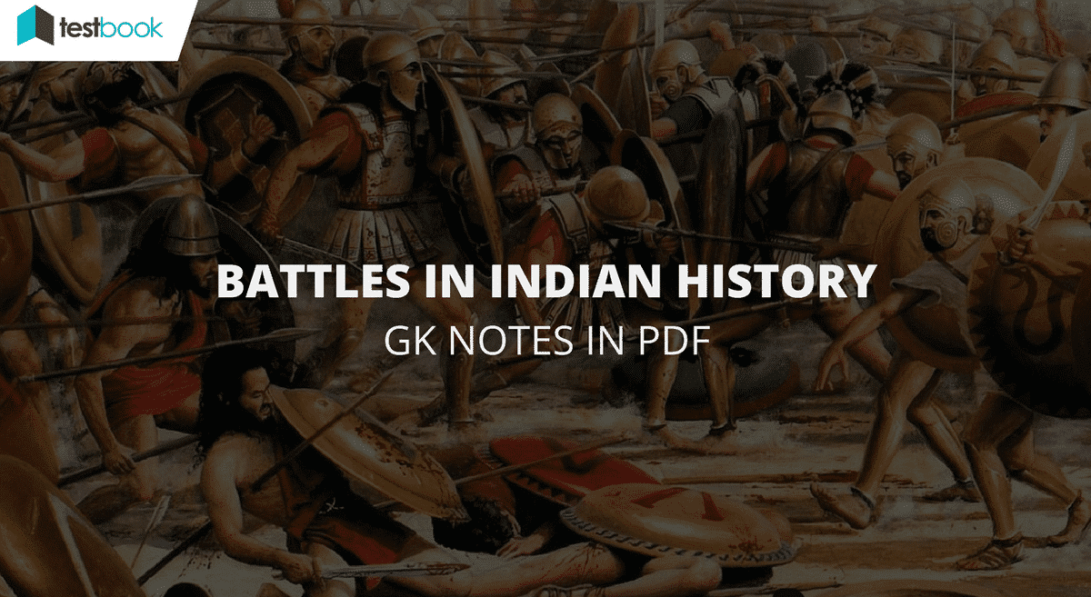 anglo french war in india