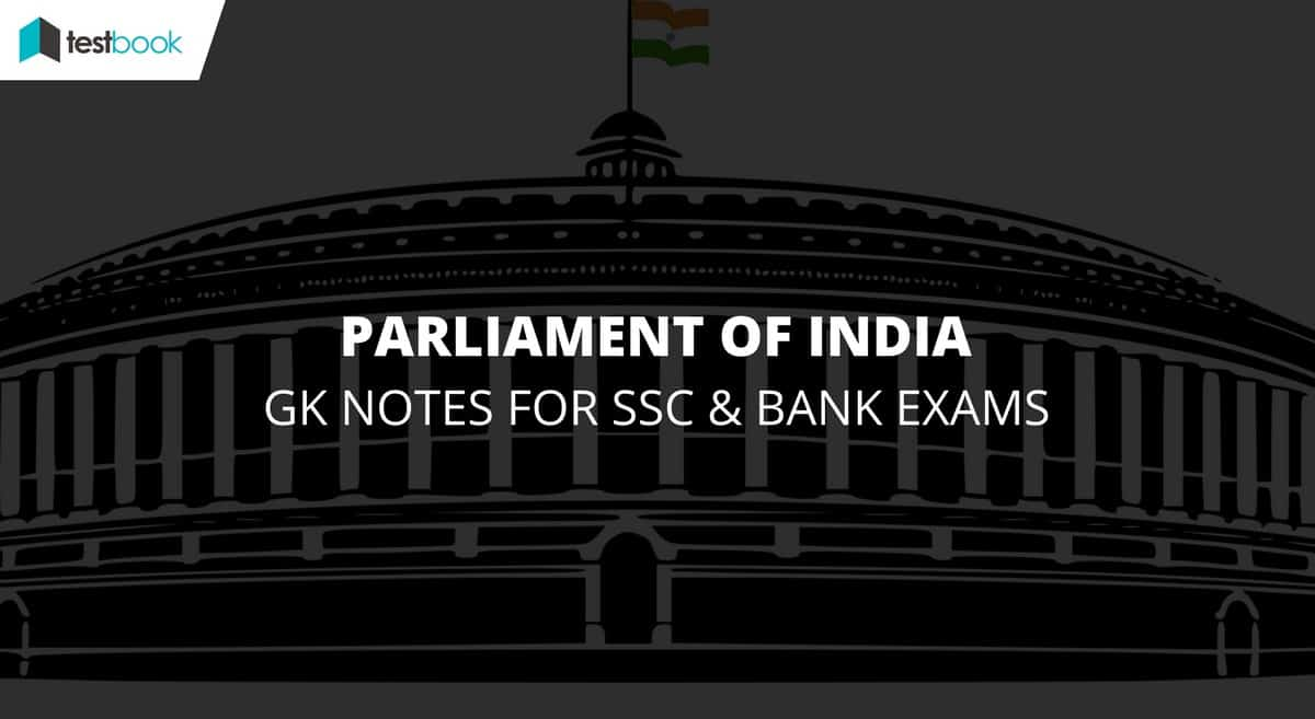 indian history notes for ssc pdf