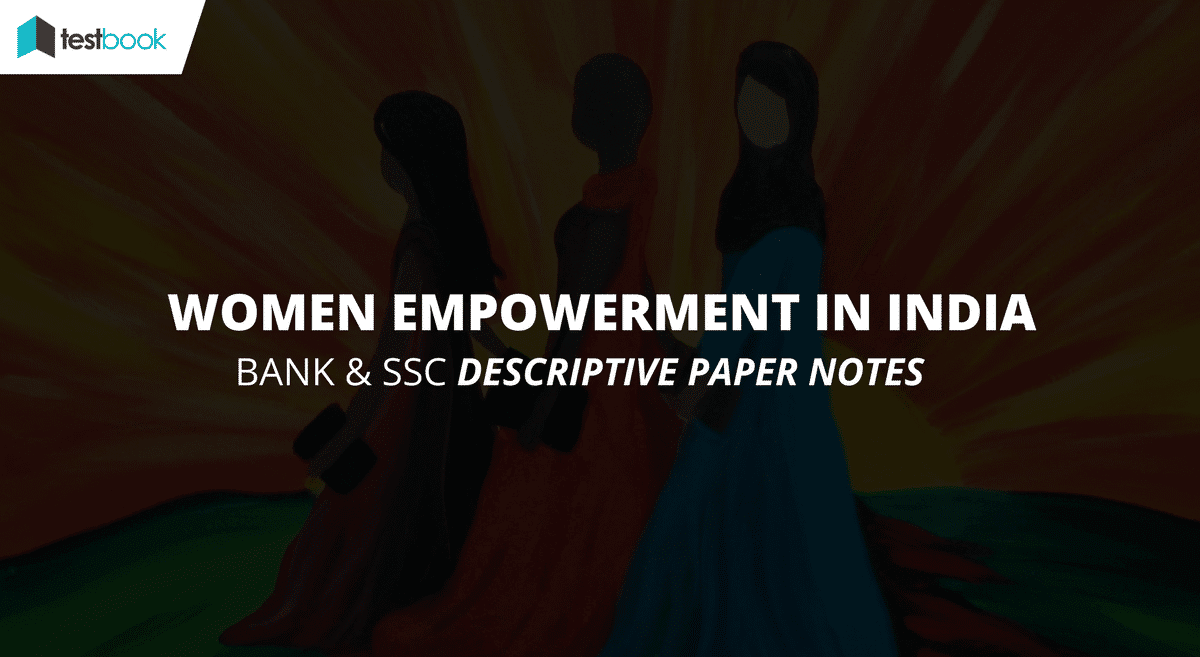 essay on women empowerment in bank ssc descriptive women empowerment in