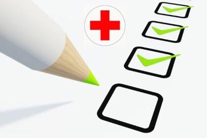 """""""Швидка допомога"""" при підготовці до тестування на знання законодавства для вступу на державну службу за допомогою інтерактивного он-лайн начання!!!"""
