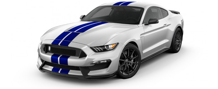 2016-Ford-Mustang-Shelby-GT350-White_Blue