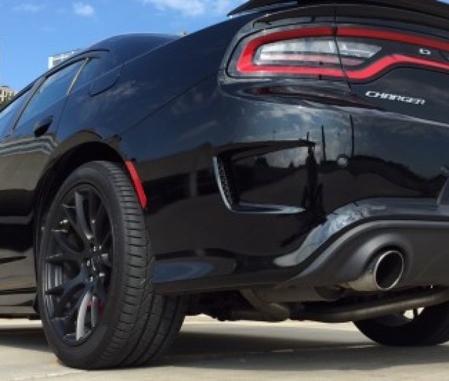 Dodge Charger Srt Hellcat Video Review By Auto Critic Steve Hammes In A World Full Of Pretty Good Isnt It Refreshing When You Come Across Something