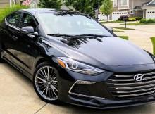 Novo Hyundai Elantra 2019: Preço, ficha técnica, fotos e muito mais