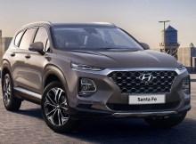 Novo Hyundai Santa Fé 2019: Preço, ficha técnica, fotos e muito mais