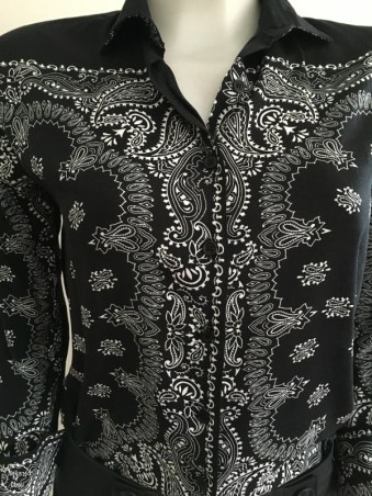 camisa 5